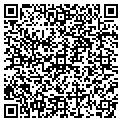 QR code with Waco Properties contacts