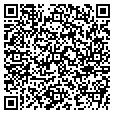 QR code with Ariel Data Corp contacts