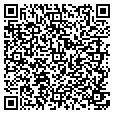 QR code with Harborlite Corp contacts