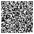QR code with A J's Towing Service contacts