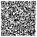QR code with Reynolds Electric Co Inc contacts