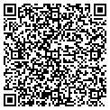 QR code with Bytex Products Corp contacts