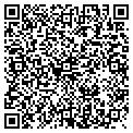 QR code with Michael J Hunter contacts