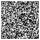 QR code with Gardens Of Beacon Square Condo contacts