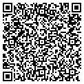 QR code with Queen of Most Holy Rosary Inc contacts