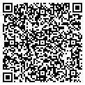 QR code with Complete Home Care Landscape contacts