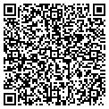 QR code with Tonys Tree Service contacts