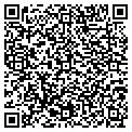 QR code with Ashley Plumbing Company Inc contacts