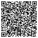 QR code with Pierce Auto Sales contacts