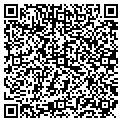 QR code with Just Kitchen Around Inc contacts