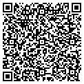QR code with Infinity Tech Solutions Inc contacts