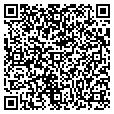 QR code with CDI contacts