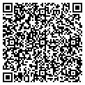 QR code with John E Driggers DMD PA contacts