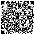 QR code with Kendall House Apartments Inc contacts