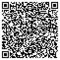 QR code with Universal Hospital Services contacts