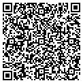 QR code with Scuba Quest contacts