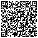 QR code with Patterson Welding contacts