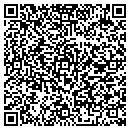 QR code with A Plus Computer Service Inc contacts