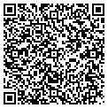 QR code with John's Lawn Equipment contacts