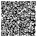 QR code with Johns Evergreen Lawn Ser contacts