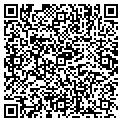 QR code with Florida Alert contacts