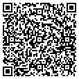 QR code with ABC Electronics contacts