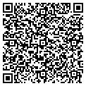 QR code with Foundation The Careing Inc contacts
