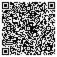 QR code with Park Motel contacts
