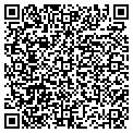 QR code with Bradley Roofing Co contacts