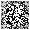 QR code with Synergy Insurance Investors contacts