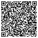 QR code with Georgia Rlston Tmless Treasure contacts