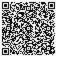 QR code with Tropical Lawn Inc contacts