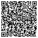 QR code with Jon's Xterior Concepts contacts