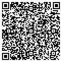 QR code with Health Group Inc contacts