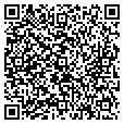 QR code with Guru Yoga contacts