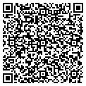 QR code with Meadow Park Elementary Intl contacts