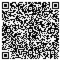 QR code with Edgewater Drive Motor Co Inc contacts