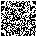 QR code with Glenn Haines Home Improvement contacts
