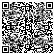 QR code with Lube King contacts