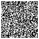QR code with Tampa Bay Nephrology Associate contacts