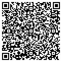 QR code with Bye Bye Bugs Pest Control Inc contacts