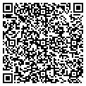 QR code with Seair Cargo Systems contacts