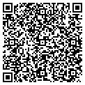 QR code with EW Simmons Farms Inc contacts
