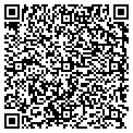 QR code with Gaskin's Auto Body Repair contacts