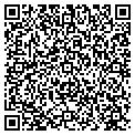QR code with Property Solutions LLC contacts