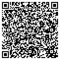 QR code with Green Brothers Construction contacts