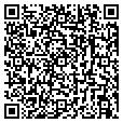 QR code with Clusters Inc contacts