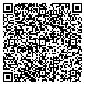 QR code with The Clothestree contacts