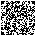 QR code with Behairy M S MD contacts