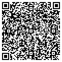 QR code with Benedetto Concrete contacts